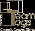 Team Togs™